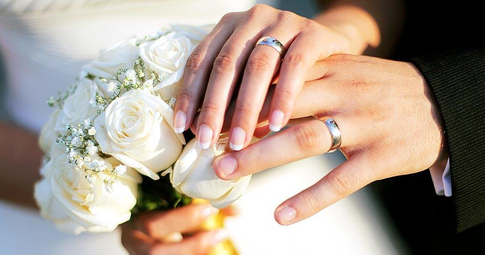 marriage ile ilgili görsel sonucu